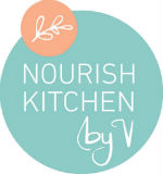 Nourish Kitchen by V